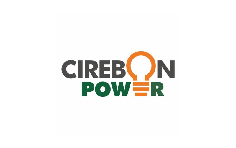 Lowongan Kerja Cirebon Power Rekrutmen Dan Lowongan Kerja Bumn Bulan Maret 2021