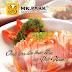 Nhà hàng Mr.Park ưu đãi hấp dẫn cho thực khách