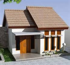 Gambar Rumah Minimalis Type 21 | PT. BEKASI RAYA PUTRA