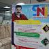 SNI garantiza cupos universitarios para los bachilleres del país