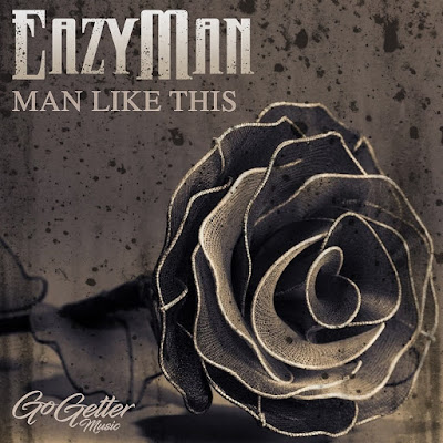 Eazyman Premieres 'Man Like This' Video