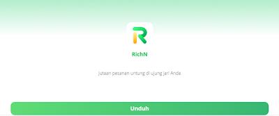 richn