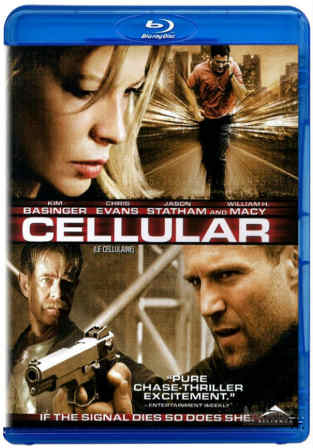 Cellular 2004 BRRip 800Mb Hindi Dual Audio 720p Watch Online Full Movie Download bolly4u