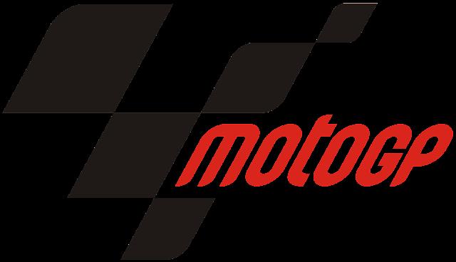Deretan-Fakta-MotoGP-Thailand-2020