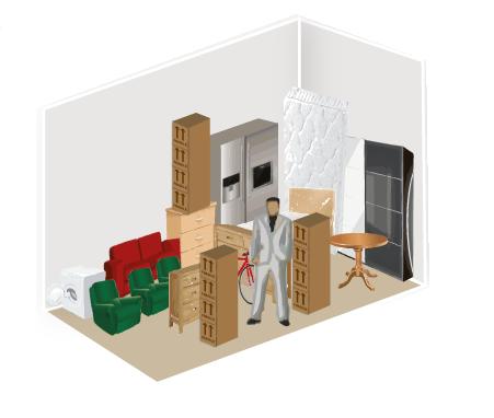 location garde meuble self stockage google. Black Bedroom Furniture Sets. Home Design Ideas