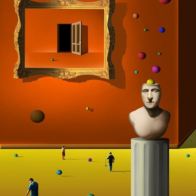 09-Marcel-Caram-Surrealism-Expressed-with-Digital-Art-www-designstack-co