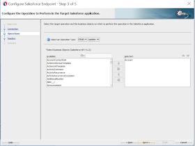 salesfore_adapter_update