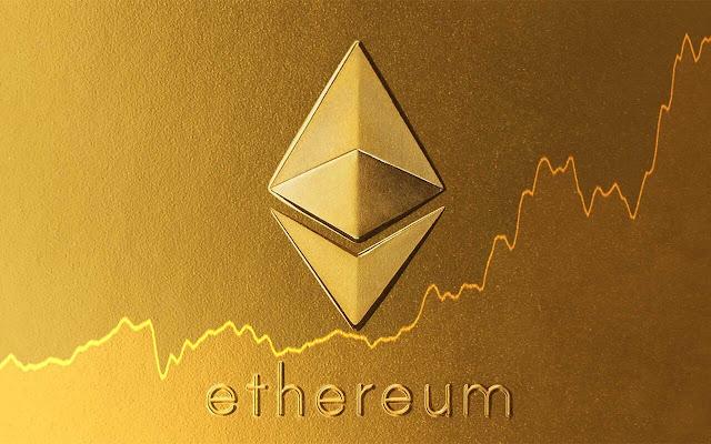 eth-ethereum-prognoz