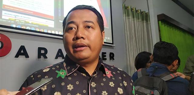 Menteri Yang Gagal Entaskan Masalah Ekonomi Jangan Dipakai Lagi