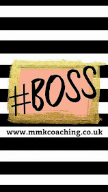 Proudly powered by: M|MK Coaching
