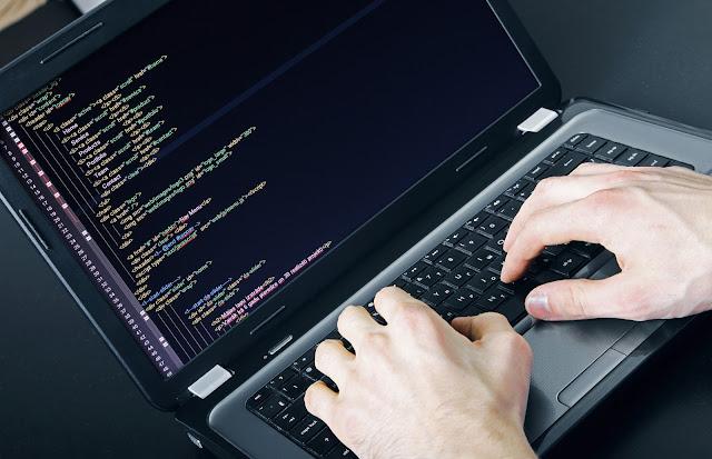 TEU Aprende Programación Full en Español [Más de 120 tutoriales, software, templates, ejemplos, etc] Gratuito.