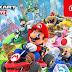 Nintendo: Mario Kart Tour Multiplayer Testing to Begin in December