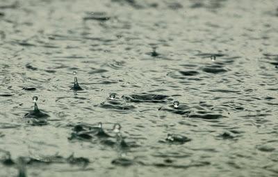 hujan-uzur-shalat