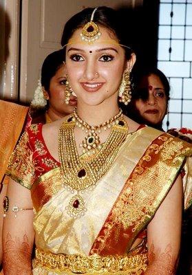 South Indian Wedding Wallpaper Photos 2013