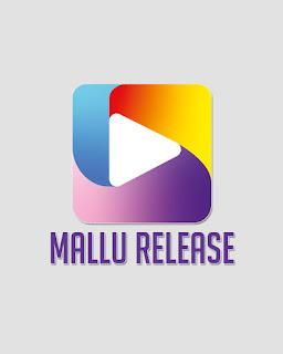 www.mallurelease.com
