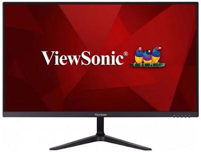 Viewsonic VX2718-P-mhd