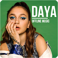 Daya - Offline Music Apk free Download for Android