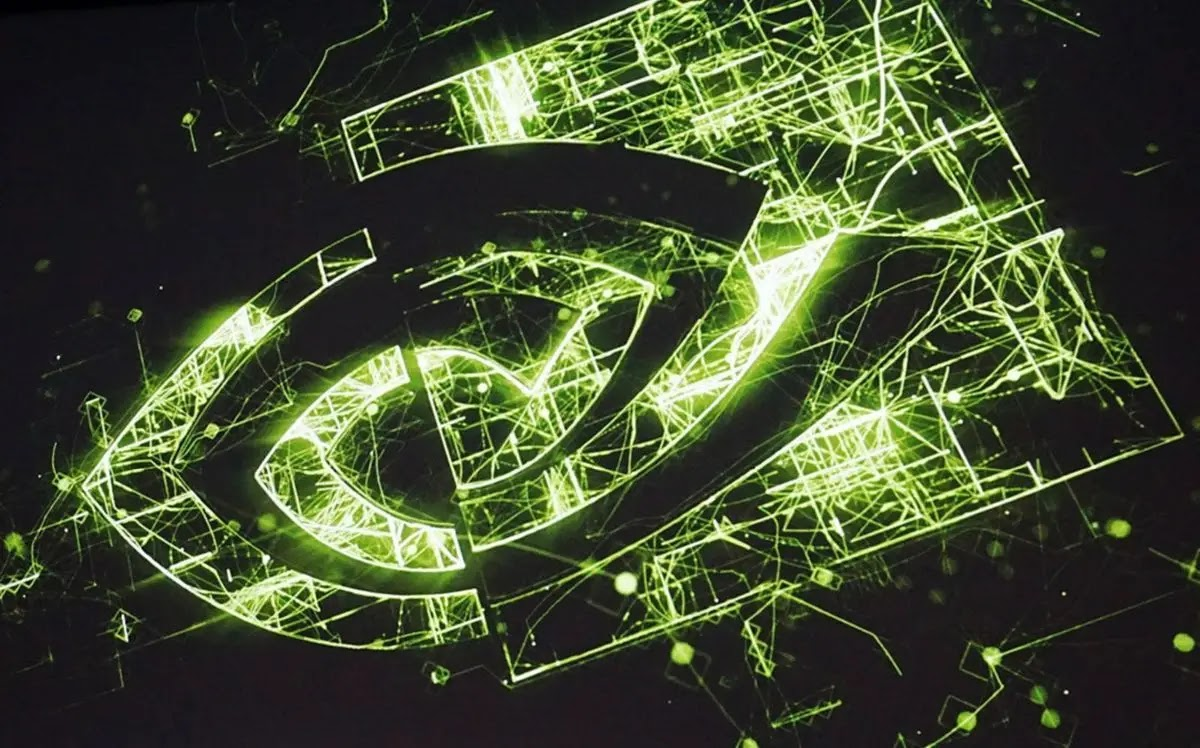 Nvidia Gives Health Researchers Access to $100-Million Cambridge-1 Supercomputer in UK