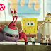 The SpongeBob Movie : Sponge Out Of Water (2015) Subtitle Indonesia