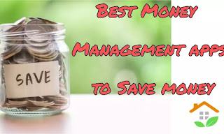 These are some best free money management apps to save money while you spend