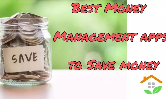 Best money management app in india for Android and Ios