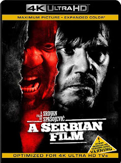 A Serbian Film (2010) 4K 2160p UHD [HDR] Latino [GoogleDrive]