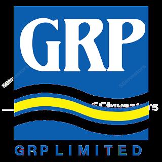 GRP LTD (BLU.SI) @ SG investors.io