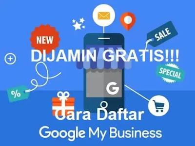 cara_daftar_google_bisnisku_gratis