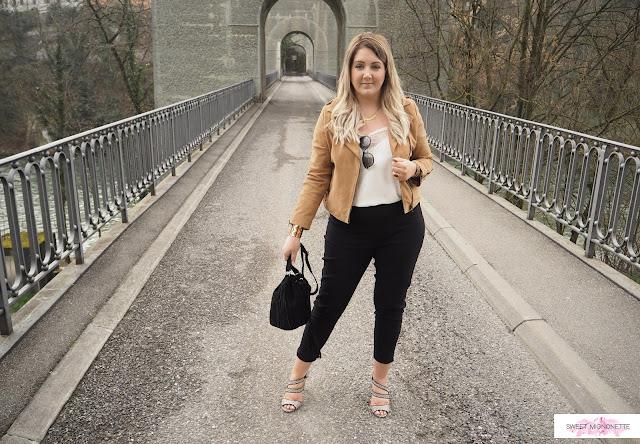 http://www.sweetmignonette.com/2017/04/la-redoute-suisse-fashion-r-edition-r-studio-20-ans.html