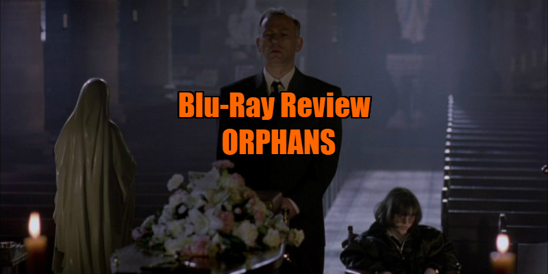 orphans 1998 review