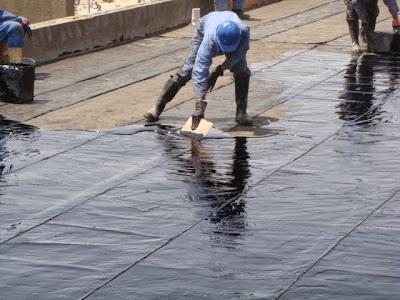 شركة, غسيل, خزانات, الرياض, مياه, مياة, تنظيف, عزل, تعقيم, أفضل, فى الرياض, بالرياض,