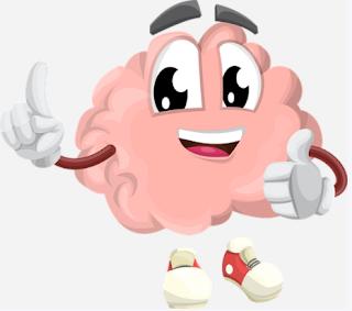 child neurology