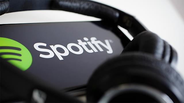 Cum a evoluat Spotify la o lună de la lansarea în Romania și ce muzică au ascultat românii