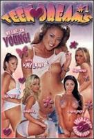 Sueños eróticos para jovenes eroticas xXx (2008)