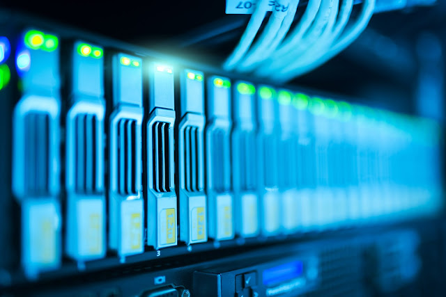 VPS, Hosting, provider, web, website, domain, best, hosting service, cloud hosting, browser, host service, Virtual private network, best hosting,