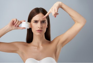 Actually, by How Long do You Start Using Antiaging Products?