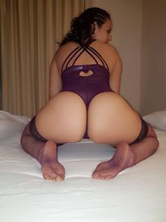 fotos chicas culonas lenceria