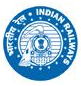 South Central Railway Recruitment 2016 for Sports Persons