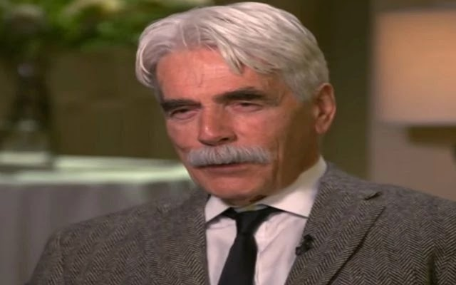 Sam-Elliott-movies