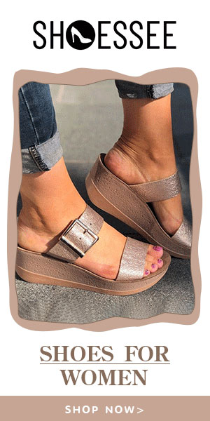 Shoessee Shoes for Women