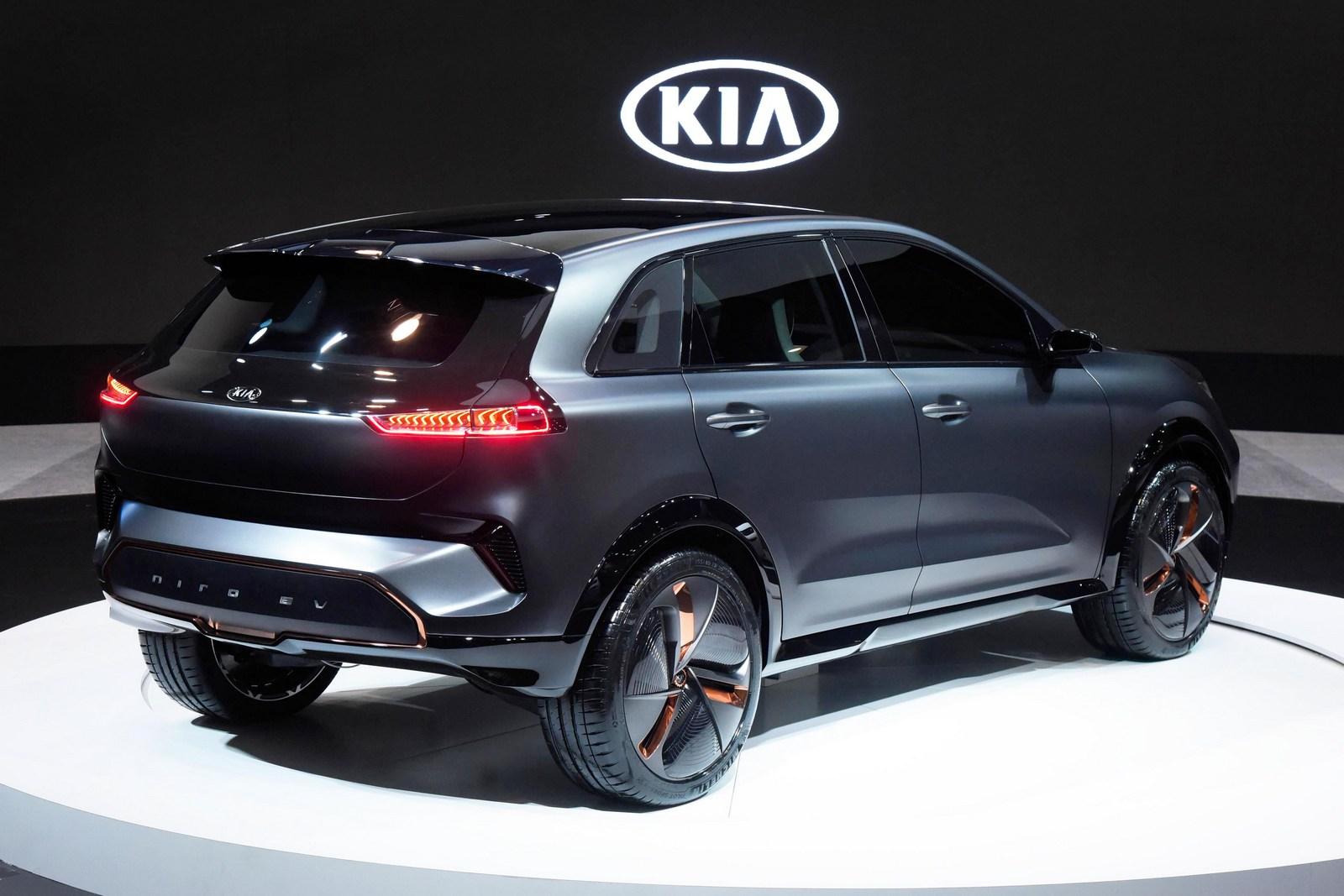 [Imagen: Kia-Niro-EV-Concept-2.jpg]