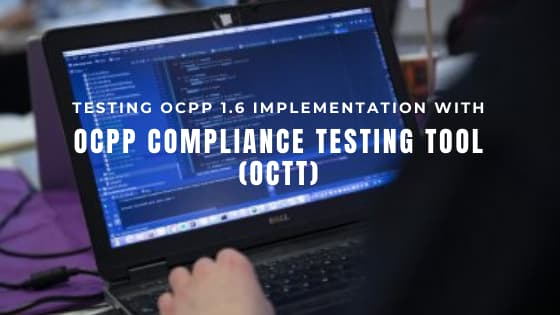 OCPP1.6-implementation-Compliance-Testing-Tool-Simulator