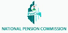 PENCOM publishes third edition of the Frequently Asked Questions (FAQs) on Contributory Pension Scheme (CPS)