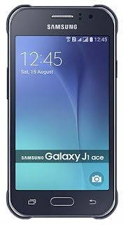 Full Firmware For Device Galaxy J1 ACE SM-J111F