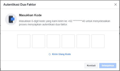 authentication, autentikasi, authentikasi, facebook, keamanan, sosial media