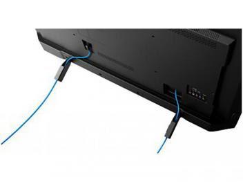 """Foto 7 - Smart TV LED 55"""" Sony 4K/Ultra HD KD-55X755F - Android Conversor Digital Wi-Fi 4 HDMI 3 USB de R$ 4.990,00 por R$ 3.229,05 à vista ou a prazo por R$ 3.399,00 em até 10x de R$ 339,90 sem juros no cartão de crédito (cód. magazineluiza 193397200) - Magazine Branicio uma loja autorizada MAGAZINE LUIZA. Para maiores informações ou compra acesse pelo link:  https://www.magazinevoce.com.br/magazinebranicio/p/smart-tv-led-55-sony-4kultra-hd-kd-55x755f-android-conversor-digital-wi-fi-4-hdmi-3-usb/327679/"""