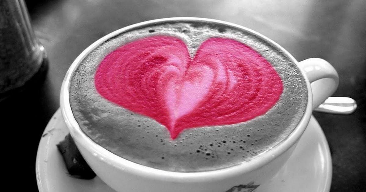 Fotos E Imagenes Imagenes De Tazas De Cafe