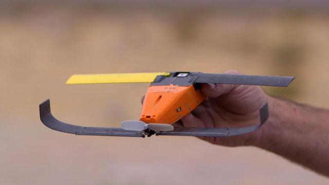PERDIX-swarming-micro-drone.jpg