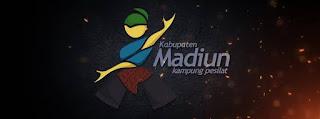 LPSE Madiun