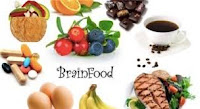 Makanan tertentu itu yang di dapat dari satu proses yang salah ataupun mengandung kandungan zat tertentu yang bersifat merusak tubuh apabila di konsumsi secarara berlebihan bisa berpengaruh terhadap kepikunan.